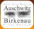 icons-a-auschwitz