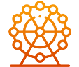 icons-a-circ